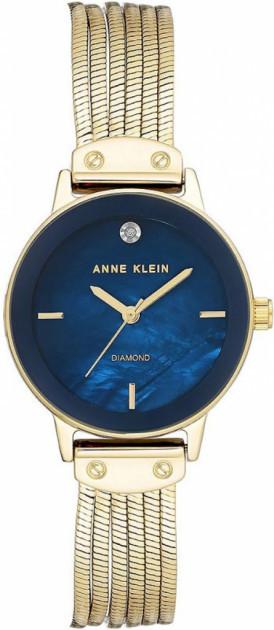 Anne Klein AK/3220NMGB