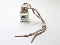 Eau De Lacoste Lacoste L. 12.12 Blanc чоловічий автопарфюм 12 ml (репліка)