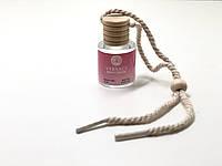 Жіночий авто парфуми Versace Bright Crystal 12 ml (репліка)