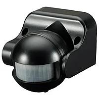 Датчик движения уличный ZL8002