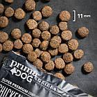 Сухий корм PrimaDog курка з картоплею для дорослих собак усіх порід, фото 3