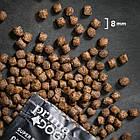 Сухий корм PrimaDog курка з картоплею для дорослих собак малих порід, фото 3
