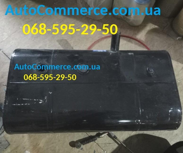 Бак топливный FAW 1051, 1061 ФАВ