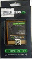 Акумулятор Gelius Pro для MEIZU M5 (BA611) 3000mAh, фото 3