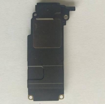 Звонок для Apple iPhone 8 Plus, в рамке, фото 2