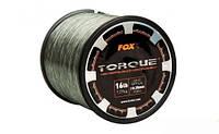 Волосінь - Torque Carp Green Line 0.33 mm/13lb/5.91 kg x 1000m