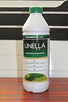 Масло для дерева (На основе льняного масла), Linella, 1 litre, Vincents Polyline