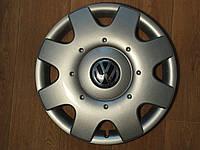 Оригинальные колпаки Volkswagen R16 Фольксваген R16 Оригинал 1Т0 601 147С