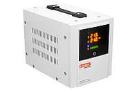 Источник бесперебойного питания Lorenz Electric ЛІ-800С