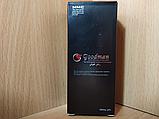 Натуральные препараты для мужчин Гуд мен Good Man, фото 4