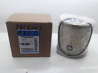 Фильтр 796214.0, 068712.0 топливный (вставка) P552040 Donaldson Claas, фото 1