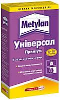 Клей обойный Metylan Универсал Премиум, 250г.