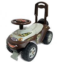 Детский транспорт.Толокар детский беговел.Машина каталка.Толокар игрушка.