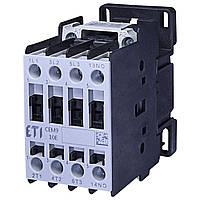 CEM18.10-24V-50/60Hz