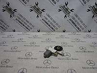 Мотор заднего правого стеклоподъемника mercedes-benz w251 r-class (A2518200208 / 0130822280)