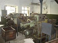 Токарно-револьверный станок 1341, фото 1