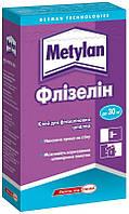 Клей Metylan Флизелин, флизелиновый 250г.