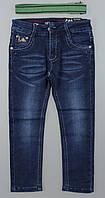 {есть:116,134} Джинсовые брюки для мальчиков F&D, Артикул: F3022