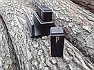 Набор для специй деревянный №3, фото 2