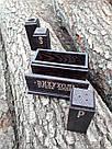 Набор для специй деревянный №3, фото 3