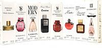 Парфюмерия Luxury Perfume 65 ml