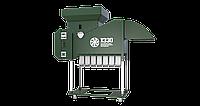Сепаратор ИСМ-3