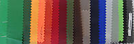 Ткань Болонья КМ -002