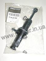 Головний циліндр зчеплення Renault Подальше 1.5 Dci 05-10 RENAULT ОРИГІНАЛ 7700431845