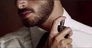 Мини тестеры мужской парфюмерии