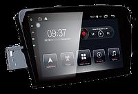 Штатная автомагнитола AudioSourceS T90-1040A для  (Skoda Octavia A7, Octavia A7 Combi, Octavia A7 Combi Scout)