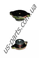 Крышка расширительного бачка радиатора FREIGHTLINER 05-17223-000