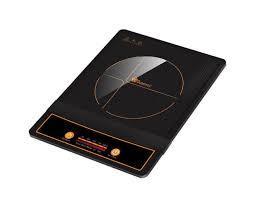 Электроплита Domotec MS 5832 индукционная,настольная на 1 комфорку 2000Вт