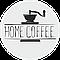 Homecoffee