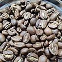 Кофе арабика в зернах Куба Serrano Superior 1кг, фото 6