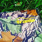 Сидушка самонадувающийся Tramp TRI-013. Сидушка туристическая. сидушка туристическая, фото 10