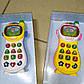 """Телефон 0103 UK """"Умный телефон-УКР"""", фото 6"""