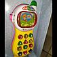 """Телефон 0103 UK """"Умный телефон-УКР"""", фото 5"""
