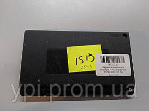 Cервисная крышка для ноутбука HP (Hewlett Packard) Compaq 615, 6070B0350101, фото 2