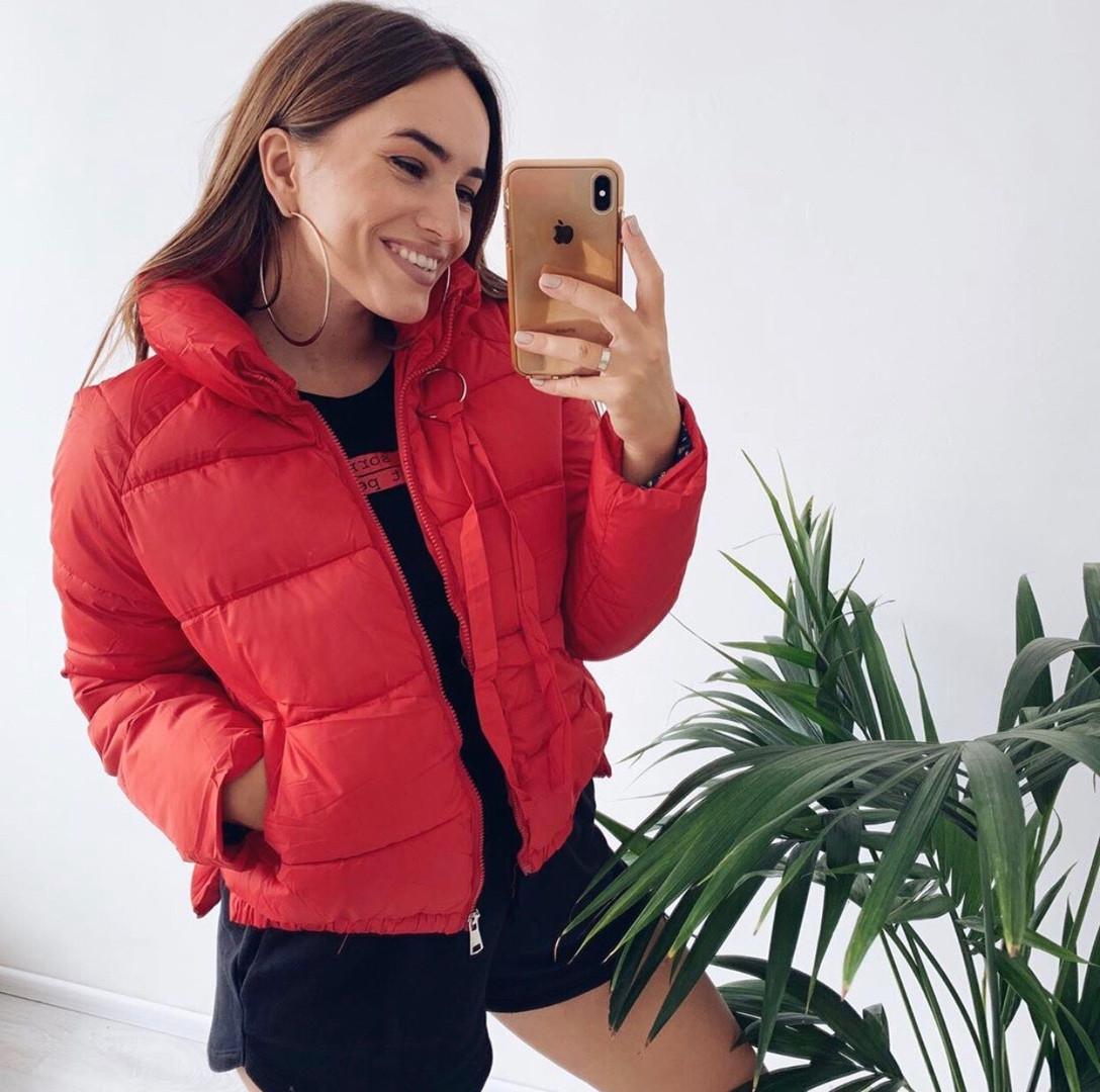 Куртка #621  р.42,44,46