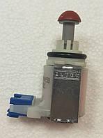 Сливной клапан для посудомоечной машины Bosch 631199, фото 1