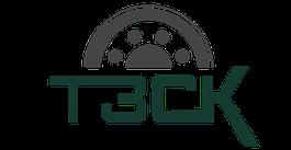 Диски ТЗСК (Тольяттинский завод сталевих коліс)