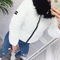 Куртка #635 р.42,44,46