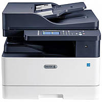 МФУ формата A3 Xerox B1025 (DADF)