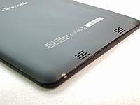 Планшет ViewSonic ViewPad 10e (V10E-01) - оригинал, б/у(нет батареи)