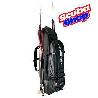 Сумка Beuchat Mundial backpack 2 для длинных ласт и снаряжения, фото 1