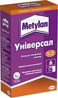 Клей обойный Metylan Универсал, 250г.