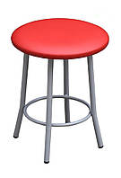 "Табурет ""Муза"", стул кухонный, стул для кухни"