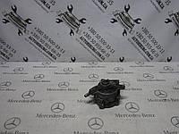 Вакуумный насос mercedes-benz w251 r-class (A6422300165), фото 1