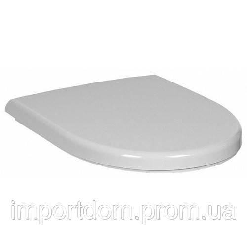 Крышка для унитаза JIKA Lyra, Soft-Close H8933853000001