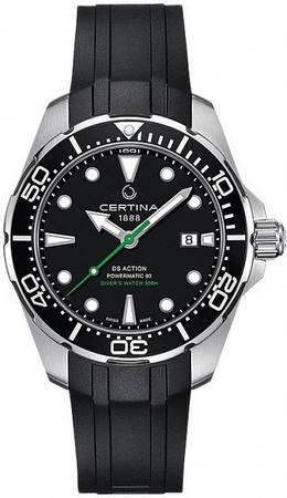 Certina C032.407.17.051.00